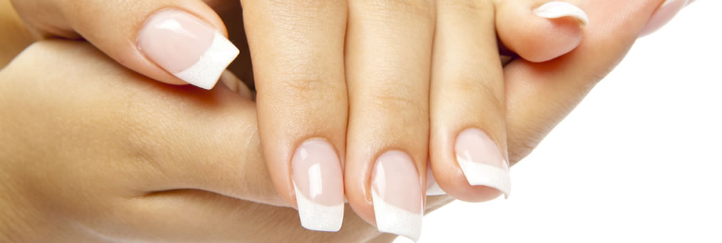 Gel Nail Technician Course